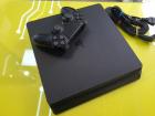PS4 Slim 1TB 1 controller joc Fifa 2020 cablu alimentare si hdmi usor