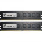 Memorie 64GB 2x32GB DDR4 2666MHz CL19 1 2V Dual Channel Kit