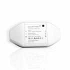 Priza Smart DIY Universal Switch pentru interior WiFi Alb