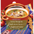Journey Through the Romanian Traditional Cuisine