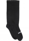 Socks With Logo DS21S2468 C911