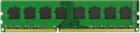 Memorie Kingston 8GB DDR4 2666MHz CL19 1 2v