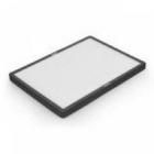 Set filtre purificator de aer Clean Air Optima CA509 CA509D