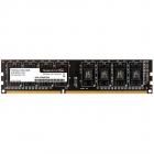 Memorie 4GB 1x4GB DDR3 1333MHz CL9
