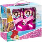 Role Disney Princess 23 27