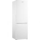 Combina frigorifica SCW390A 325 litri Alb