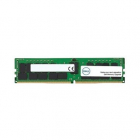 NPOS Dell Memory Upgrade 32GB 2Rx4 DDR4 RDIMM 3200MHz