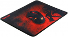 Mouse Gaming Redragon Centrophorus Mouse Pad