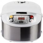 Multicooker HD3037 70 Viva Collection 5 litri 980W Alb Argintiu