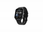 Smart Watch T FIT 270 puls tensiune apelare prin Bluetooth negru Trevi