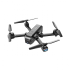 Drona Snaptain SP510 2 7K GPS FPV
