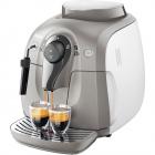 Espressor cafea HD8651 19 2000 Series Super automat 1400W 1l alb