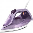 Fier de calcat DST6002 30 550 ml 2400W Violet