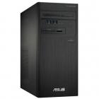 Sistem desktop ExpertCenter D700TA 710700089R Intel Core i7 10700 128G