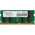 Memorie laptop 16 GB DDR4 3200MHz CL22