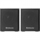 Sistem audio SPK 230 4W Black
