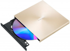 Unitate optica notebook ASUS ZenDrive U9M DVD writer extern 8X ultra s