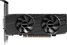 Placa video GIGABYTE GeForce GTX 1650 Low Profile OC 4GB GDDR5 128 bit