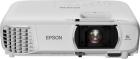 Videoproiector Epson EH TW750