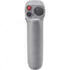 Motion Controller Pentru Drona DJI FPV