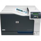 Imprimanta laser color LaserJet Professional CP5225dn A3