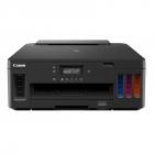 Imprimanta inkjet G5040 A4 Color CISS Retea Wi Fi