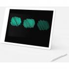 Tableta interactiva de scris si desenat Mi LCD 13 5 inch White