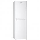 Combina frigorifica CF331 Capacitate Neta 248L Termostat Reglabil Usi