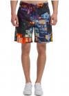 Shorts Bermuda 3040MB07 217017 03