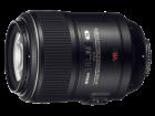 105mm f 2 8G IF ED AF S VR Micro NIKKOR