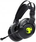 Casti Gaming Roccat Elo 7 1 Air Black