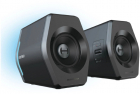 Boxe Edifier G2000 2 0 Black