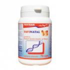 Favinatal b080 70cps FAVISAN