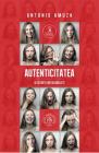 Autenticitatea Antonio Amuza