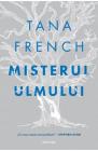 Misterul ulmului Tana French
