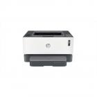 Imprimanta laser alb negru Neverstop 1000n Retea USB A4