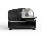 Feliator DOM396 150W 0 15mm Negru