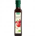 Otet Balsamic de Rodie Bio 250 ml