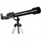 Telescop Celestron Powerseeker 60AZ
