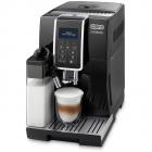 Espressor cafea ECAM350 55 B 15 bar 1450W Negru