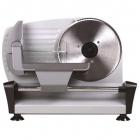 Feliator CR4702 200W 0 15mm Gri