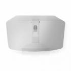 Suport difuzor de perete Sonos PLAY 5 Gen2 inclinabil si rotativ Max 7