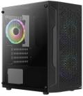 PC Gaming Beast AMD Ryzen 5 3600 3 6GHz 16GB DDR4 500GB SSD RX 570 4GB