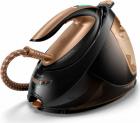 Philips Statie de calcat PerfectCare Elite Plus GC9682 80