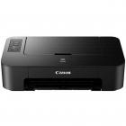 Imprimanta inkjet Pixma TS205 Color A4 Black