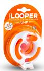 Jucarie Loopy Looper Jump