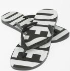 Rubber SA BRIIAN Flip Flops