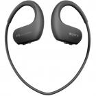 MP3 player NW WS413 Walkman Sport 4GB Black