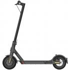 Trotineta Mi Electric Scooter Essential Capacitate Baterie 5100 mAh Au