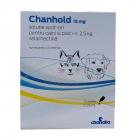 Chanhold 15mg caini pisici